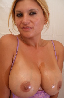 SweetJenny. Jenny is a stunning blonde sex queen. You simply wont be able to keep your hands off her shapely tits